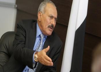 قيادي يمني: صالح سخر من خطة الحوثيين بإعدامه مثل صدام