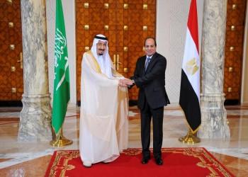 بـ27 مليار دولار.. السعودية الأولى عربيا في الاستثمار بمصر