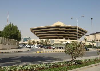 السعودية.. سيارات مصفحة لرجال الأمن العاملين بالميادين العام المقبل