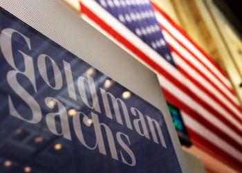 «جولدمان ساكس» يتقدم بطلب للحصول على رخصة لتداول الأسهم السعودية