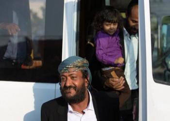 يهود اليمن من التنكيل إلى التهجير