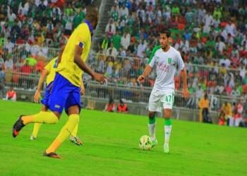 20 رقما مميزا يكشف شراسة المنافسة بـ«الدوري السعودي للمحترفين»