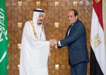السعودية تكتب شهادة وفاة العلاج المجاني في مصر