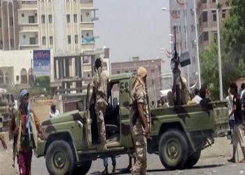 اليمن.. اغتيال إمام مسجد بمحافظة المهرة الحدودية مع عمان