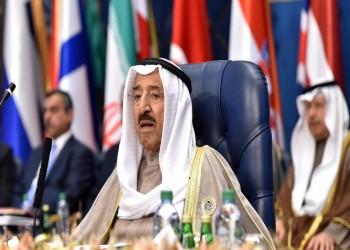 «كارنيغي»: لعبة الكراسي الموسيقية.. سلفيو الكويت يواجهون تبعات علاقتهم بالأمير