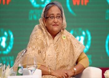 بنغلاديش تعرض استثمارات على السعودية بـ15 مليار دولار