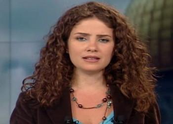 «ريما مكتبي»: تزوجت بـ«الراشد» ووقف معي أثناء مرضي