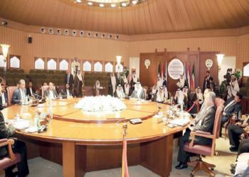 مسؤول كويتي يؤكد قرب استضافة مباحثات يمنية جديدة