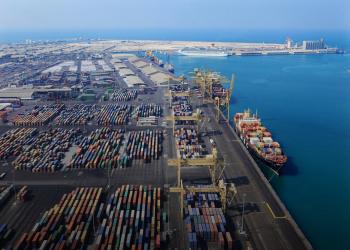 ميزان تجارة الكويت يحقق ارتفاعا بـ186% في يوليو 2018