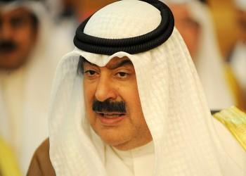 الكويت: «مجلس التعاون» مريض ولهذا السبب رفضنا إدانة إيران