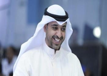 مبعوث أمير الكويت يتوجه إلى قطر حاملا رسالة لـ«تميم»