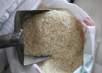 """3 أزمات تشعل الخلاف حول """"الأرز"""" بين المزارعين والحكومة المصرية"""