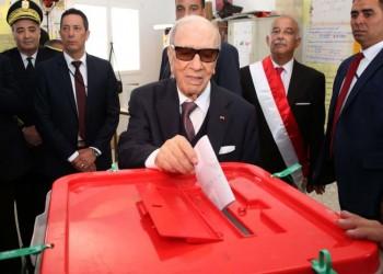 رئاسيات 2019.. حمم تؤجج الصراع السياسي في تونس