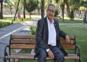 تركيا تمنح المؤرخ المصري محمد حرب جائزة نجيب فاضل