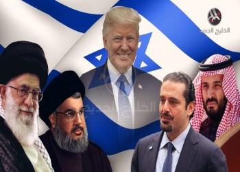 عن حزب الله والدولة و«حرب الحدود» مع (إسرائيل)