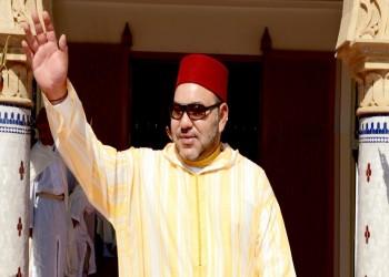 الجزائر.. تفاؤل حذر بدعوة المغرب لتطبيع العلاقات