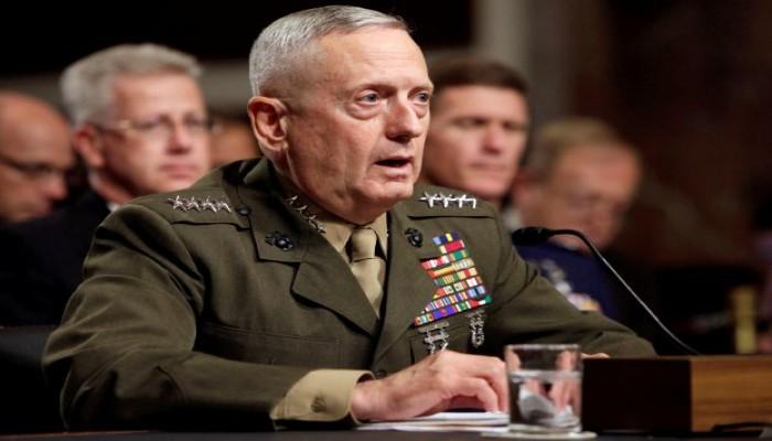 واشنطن تقر استراتيجية جديدة حول أفغانستان