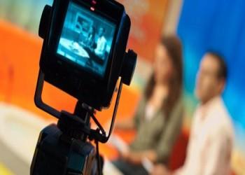 تحديد لائحة عقوبات جديدة للمخالفين في الإعلام المصري