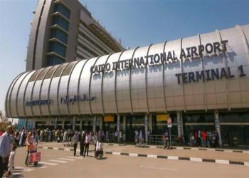 اعتقال رجل الأعمال المصري محمد مالك في مطار القاهرة