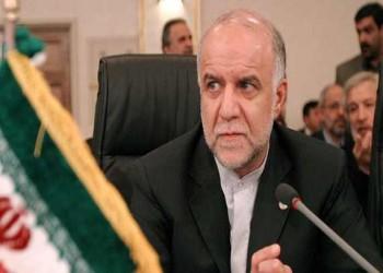 إيران العقبة الأكبر
