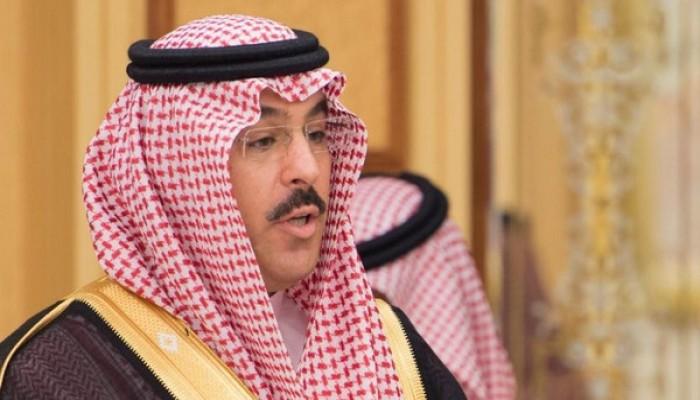 وزير الإعلام السعودي يعين مدراء جدد لقناتي «الإخبارية» و«الأولى»