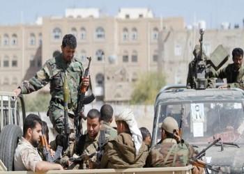مقتل 3 مسلحين موالين لـ«صالح» جراء اشتباكات جديدة مع الحوثيين