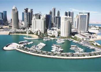قطر الثانية عالميا في الدول الأكثر أمانا للسياح والمسافرين