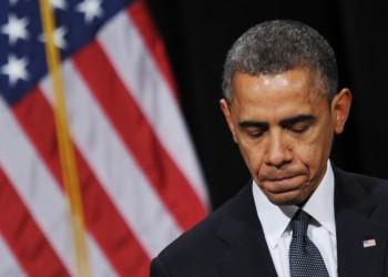 عودة القوات الأمريكية للعراق قد لا يساعد في تدمير «الدولة الإسلامية»