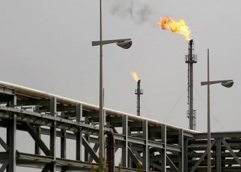 «قطر للبترول» توقع اتفاق تنقيب عن النفط قبالة سواحل عُمان