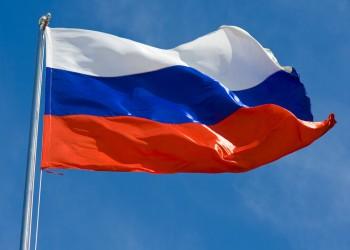 وفد عسكري إماراتي يبحث بموسكو مشروع تصنيع أسلحة مشترك