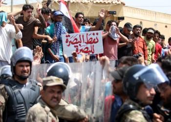 كردستان جديد.. تحرك قضائي ضد بغداد لتحويل البصرة لإقليم