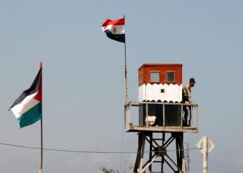 اتفاق مصري أممي مع حماس على فتح معبر رفح مقابل تهدئة