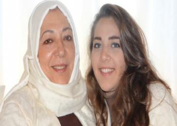 تركيا.. مؤبدان لقاتل الناشطة السورية «عروبة بركات» وابنتها