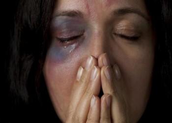 10 أرقام صادمة حول ظاهرة العنف ضد المرأة المصرية