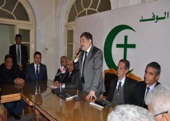 استقالات حزبية بالجملة لترتيب المشهد السياسي في مصر