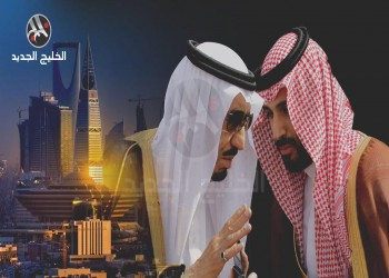 من يحاول حقا الإطاحة بـ«محمد بن سلمان»؟