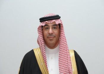 وزير الثقافة السعودي يأمل بتعاون ثقافي قريب مع (إسرائيل)