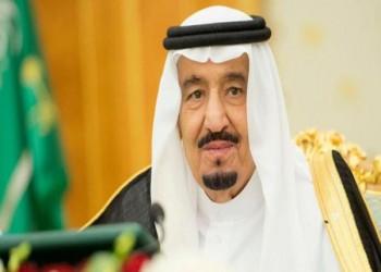 «الإنفلونزا» تؤجل زيارة العاهل السعودي إلى المالديف