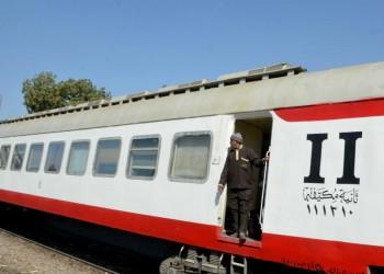 بمليار يورو.. مصر تستورد 1300 عربة قطار روسية