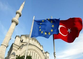مفوض أوروبي يعلن قرب إعفاء الأتراك من التأشيرة