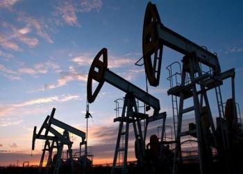 عمان تتوقع بقاء النفط عند 70 و80 دولارا للبرميل