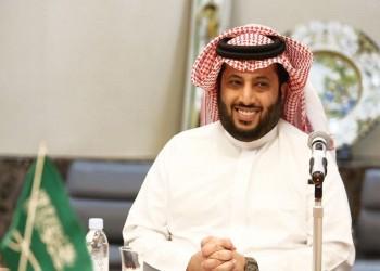 «آل الشيخ» يعاود استفزاز المصريين بغياب «صلاح» عن المونديال