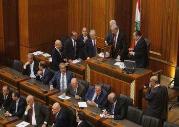 برلمانيو «حزب الله» يطالبون السعودية بعدم التدخل في شؤون لبنان