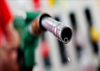 صعود أسواق النفط العالمية تدفع 3 دول خليجية لرفع أسعار الوقود