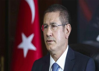 تركيا تعلن نجاح تجربة «حصار A» للدفاع الجوي المحلية