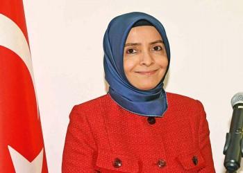 تركيا: رجال أعمال كويتيون أبدوا رغبتهم في زيادة استثماراتهم
