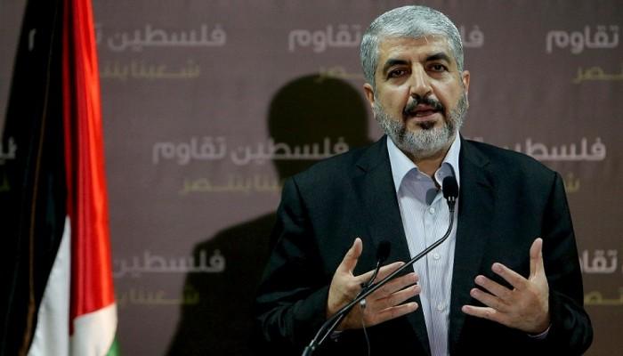 «حماس» ترفض عرضا إيرانيا لتطبيع العلاقات في مواجهة السعودية