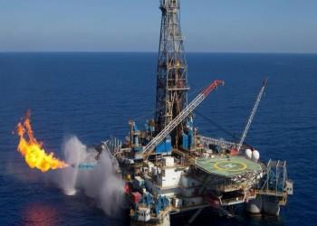 قبرص التركية تعتبر اتفاق نقل الغاز إلى مصر غير مشروع