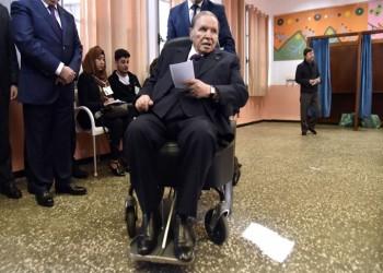 سفير الجزائر في فرنسا: بوتفليقة حي يرزق ولائق بدنيا