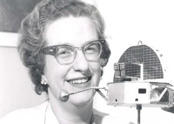وفاة مصممة تليسكوب هابل وأول قيادية أمريكية بوكالة ناسا